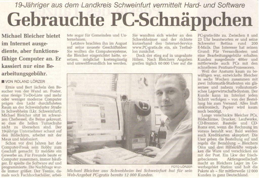 gebrauchte_pc_schnaeppchen