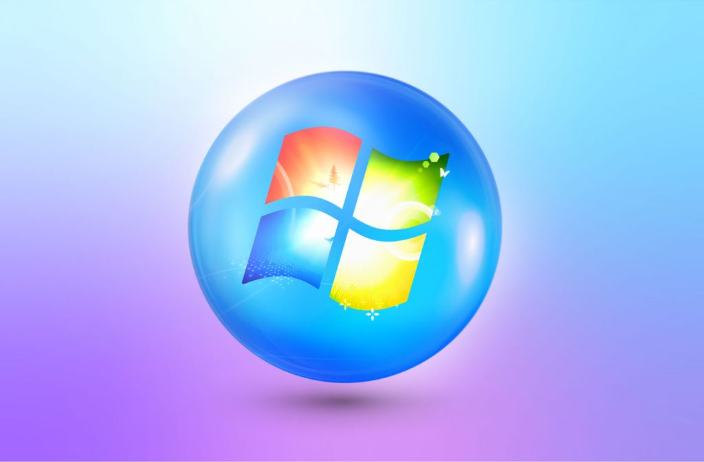 rip-windows-seven-featured