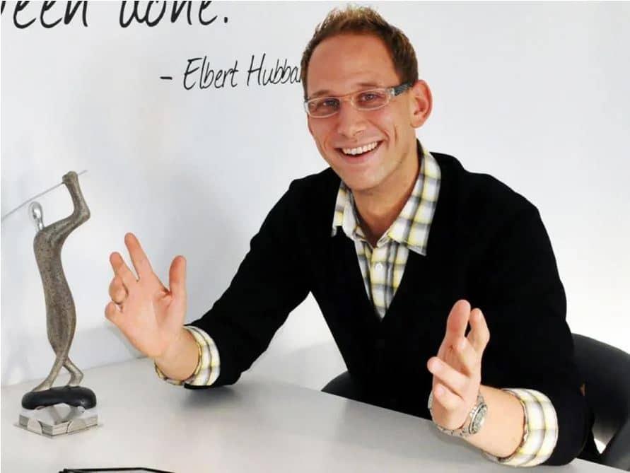 bb-net wird Business Partner von Hewlett Packard