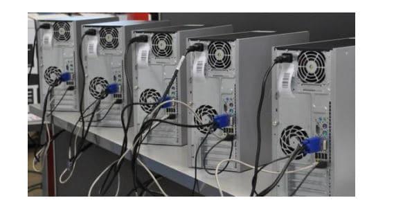 gebrauchte und neue hp ware bei bb-net