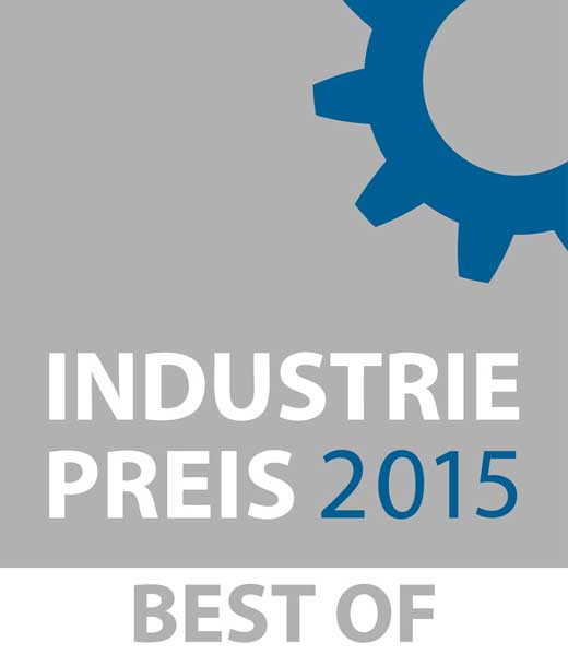 Bestofindustrie Bbnet2015