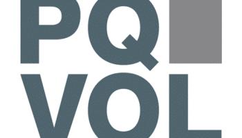 PQ VOL Logo