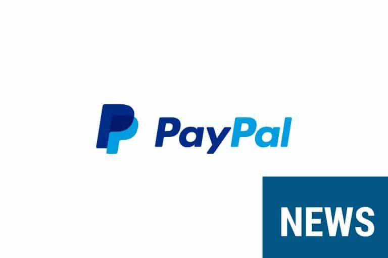 Bb Net Paypal Gebuehren