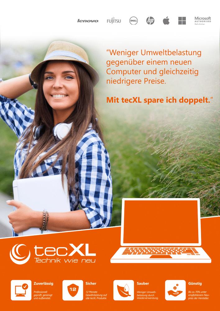 tecxl_plakat_umweltbelastung