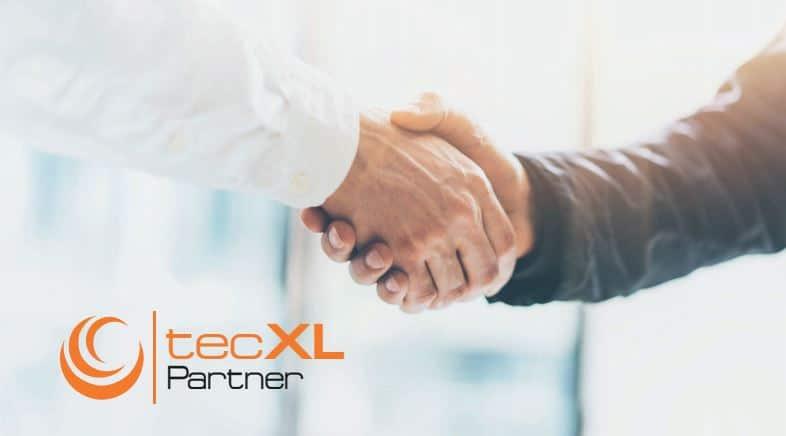 tecxl_partnerprogramm_2017