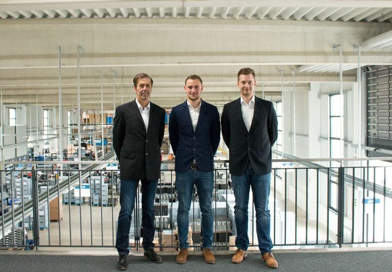 bbnet_Neue-Teamleitung