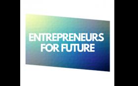 entrepreneurs-for-future_logo