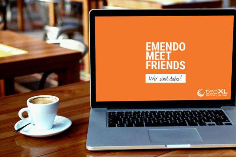emendo-meets-friends