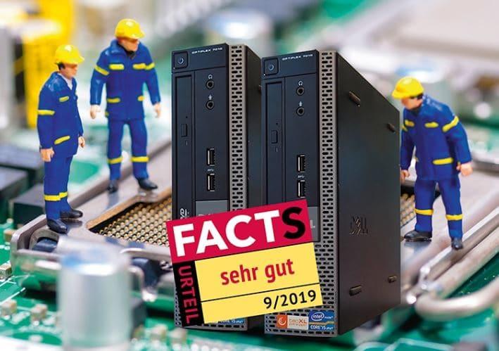 facts_ausaltmachneu
