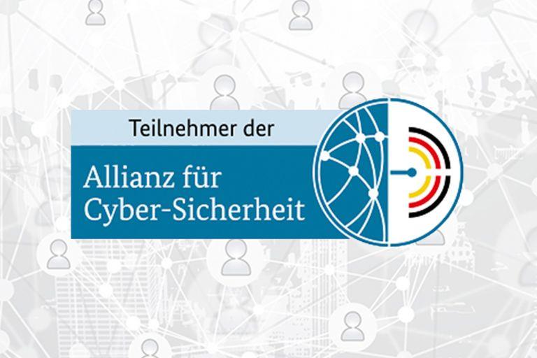 Allianz-Cybersicherheit_Beitragsbild