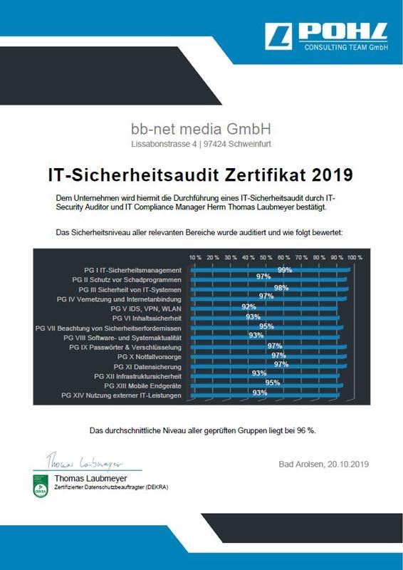 bbnet_itsicherheitsaudit2019