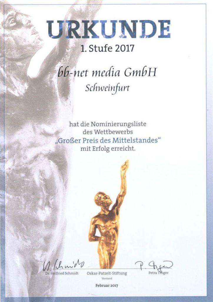 Großer_Preis_des_Mittelstandes2017