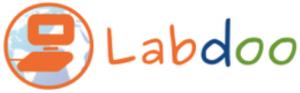 Labdoo IT Hilfsprojekt Logo
