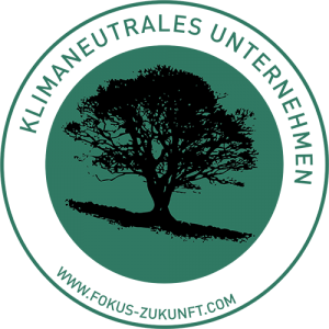 logo_climate neutral_10grad_eined
