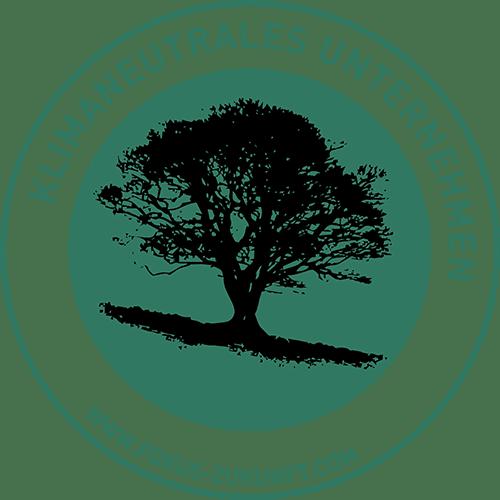 logo_klimaneutral_10grad_eingedreht