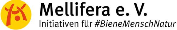 mellifera_logo_reduziert