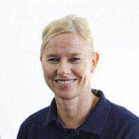 Karina Hallau