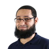 Khaled Benmoumene