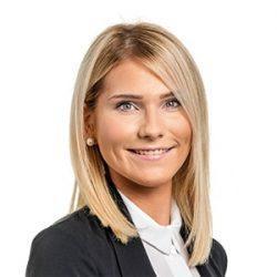 Alin Schulz-Stellmacher