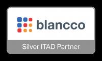 bb-net ist blancco Silver ITAD Partner