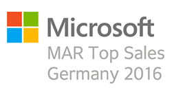 MS-Sales-2016_logo