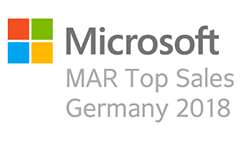 MS-Sales-2018_logo