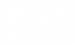 bb-net ist Microsoft Authorized Refurbisher