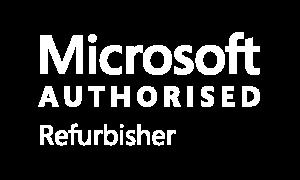 bb-net é um Recondicionador Autorizado Microsoft