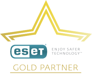 eset_partnerlogo_gold