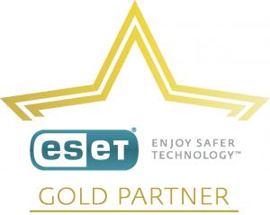 eset_partnerlogo_gold