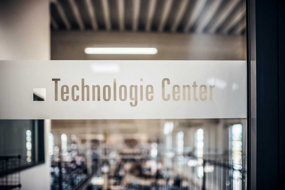 tuere_technologiecenter