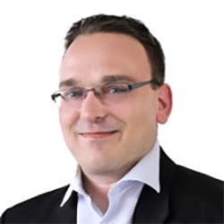 Steffen Pütz