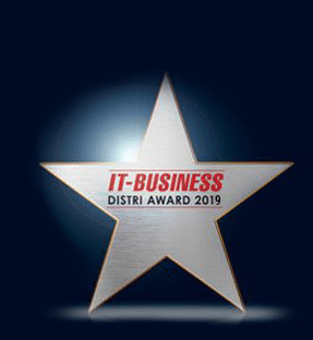 ITB Distri Award 2019