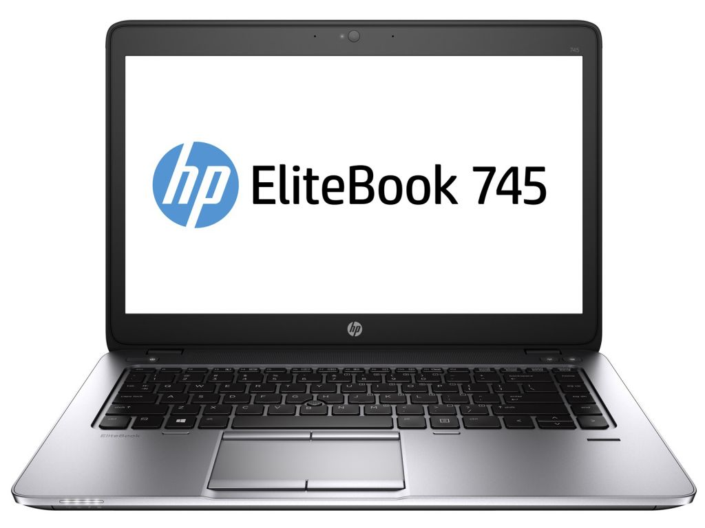 Elitebook745_Teaser