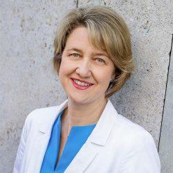 Anja Weisgerber