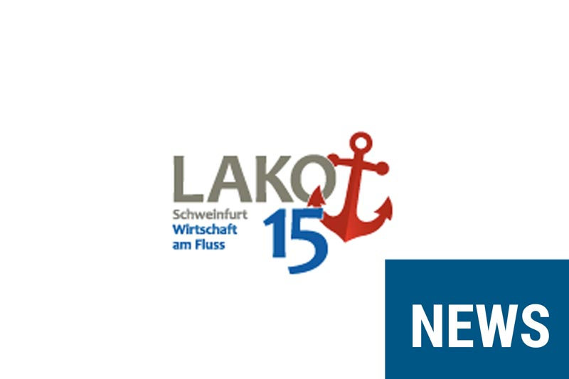 Bb Net Lako15
