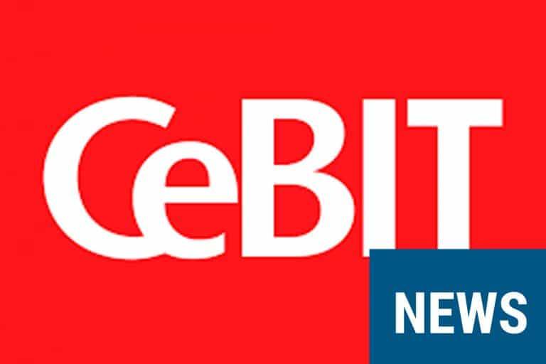 Bbnet Cebit 2016
