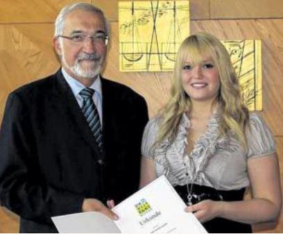 Bbnet engagiert im Umweltschutz