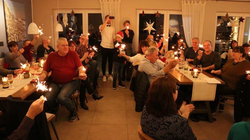 bbnet_weihnachtsfeier2019