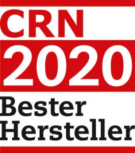 crn_besterhersteller_2020