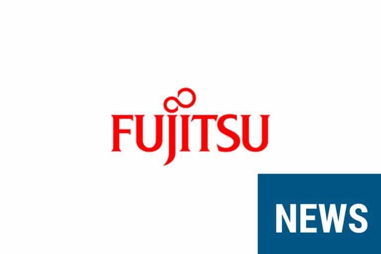Fujitsu News