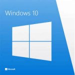 image windows10
