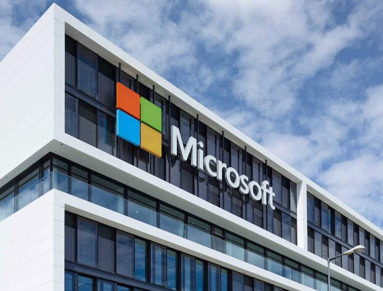 Microsoft Hintergrund 1920x960 1