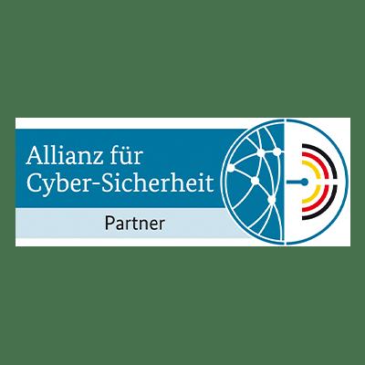 Alliance for Cs