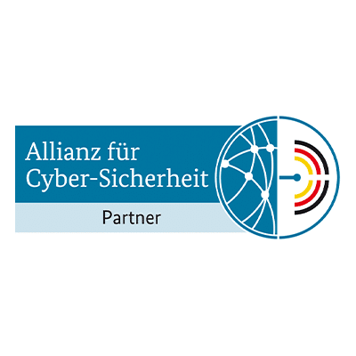 Allianz Für Cs