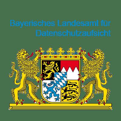 Byr Landesamt Datenschutzaufsicht
