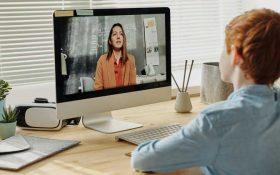 Homeschooling Digitalisierung HartzIV