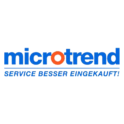 Microtrend Logo