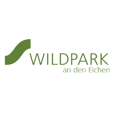 Wildpark Logo