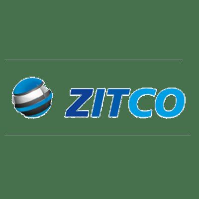 Zitco logo
